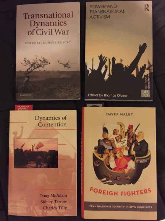 T books