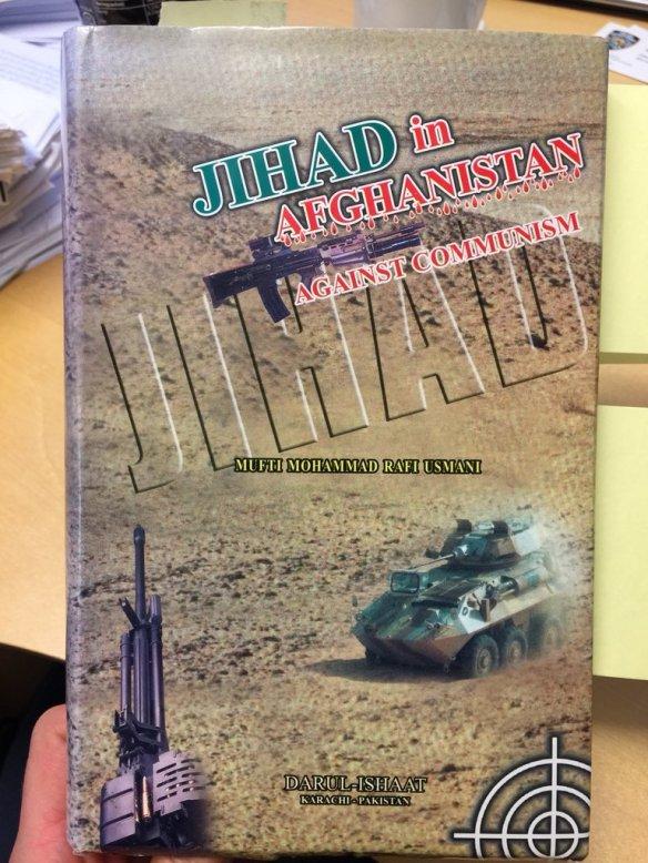 JihadCommunismBookCover.jpg large